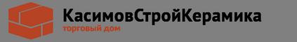 КасимовСтройКерамика в Иванове